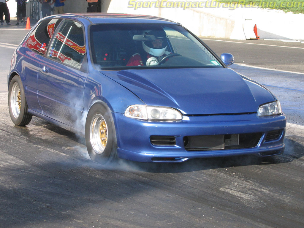 drag racing videos photos from the summer sport compact slam at englishtown. Black Bedroom Furniture Sets. Home Design Ideas
